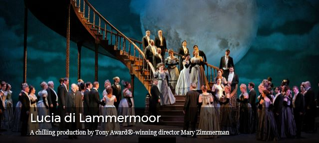 lucia-di-lammermoor-met-opera-tickets-theatregold