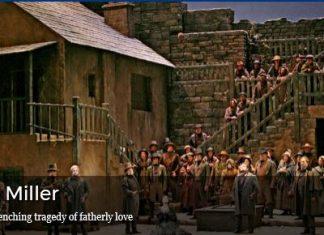 luisa-miller-met-opera-tickets-theatregold
