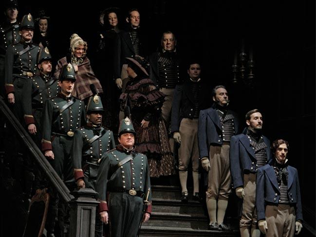 luisa-miller-met-opera-tickets-theatregold-pix1