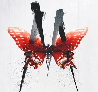 m-butterfly-broadway-theatregold-block