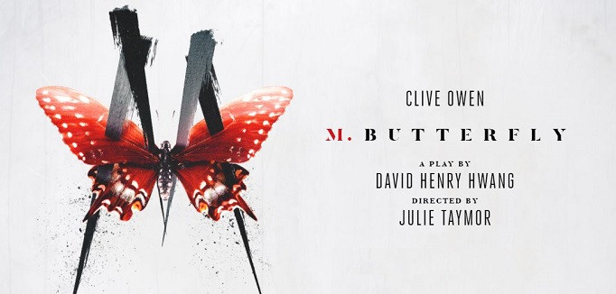 m-butterfly-broadway-theatregold