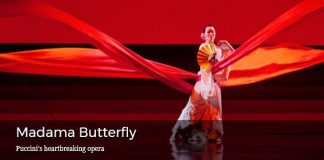 madama-butterfly-met-opera-tickets-theatregold