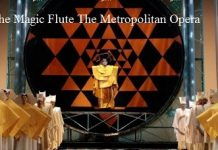 magic-flute-met-opera-tickets-theatregold