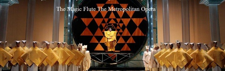 magic-flute-met-opera-tickets-theatregold