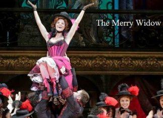 merry-widow-met-opera-tickets-theatregold-banner-2017