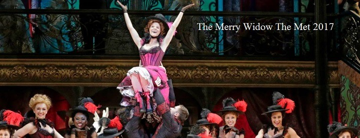 merry-widow-met-opera-tickets-theatregold-banner-2017