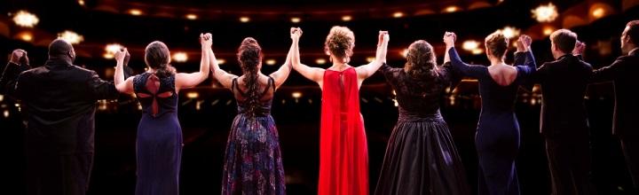national-council-grand-final-dress-concert-the-met-opera-2018-theatregold