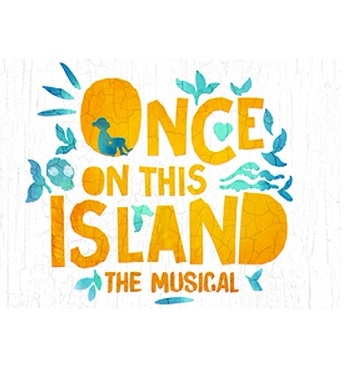 once-on-this-island-broadway-tickets-theatregold-block