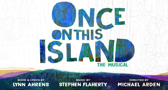 once-on-this-island-broadway-tickets-theatregold
