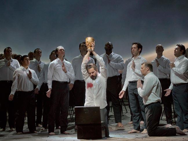 parsifal-met-opera-tickets-theatregold-pix1