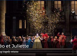 romeo-et-juliette-met-opera-tickets-theatregold