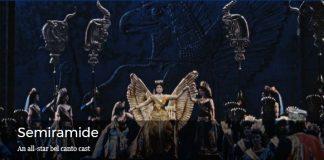 semiramide-met-opera-tickets-theatregold