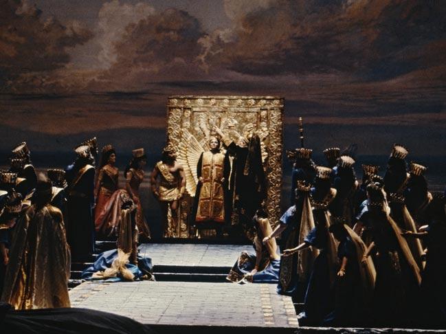semiramide-met-opera-tickets-theatregold-pix1