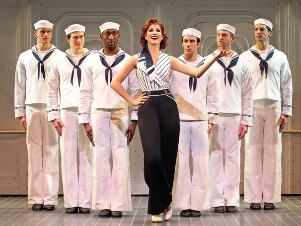 stephanie-j-block-at-theatregold-anything-goes