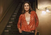 stephanie-j-block-at-theatregold-database