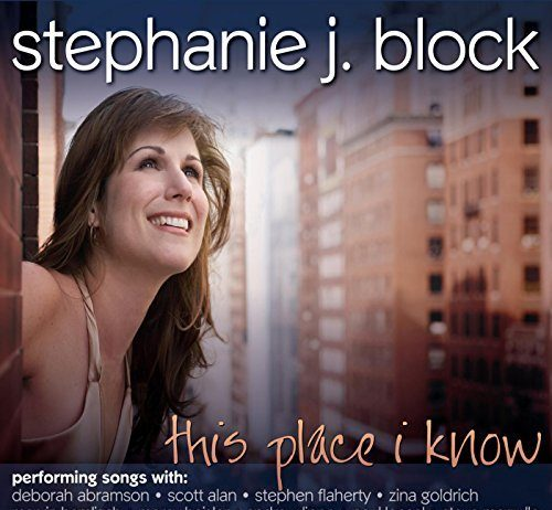 stephanie-j-block-this-place-i-know-cd-theatregold-broadway-shop