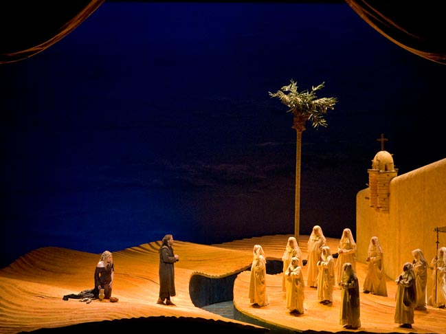 thais-met-opera-tickets-theatregold-pix1