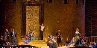 thais-theatregold-met-opera-tickets-theatregold