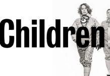 the-children-broadway-tickets-theatregold