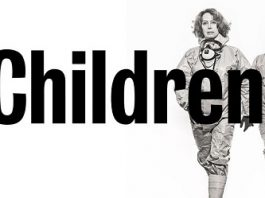 the-children-broadway-tickets-theatregold