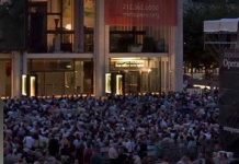 the-met-sweep-tickets-theatregold-720