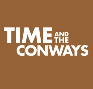 time-and-the-conways-theatregold-block