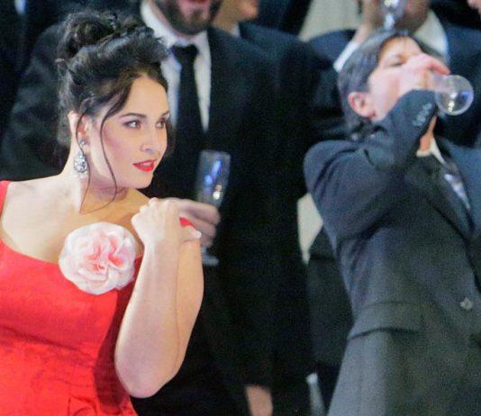 tosca-met-opera-tickets-theatregold