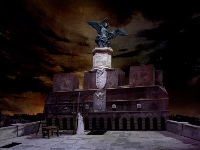 tosca-met-opera-tickets-theatregold-pix1