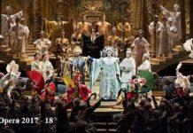 turandot-met-opera-tickets-theatregold