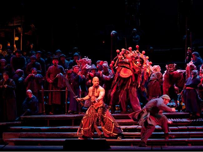 turandot-met-opera-tickets-theatregold-pix1
