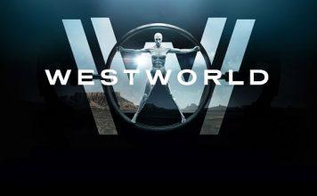 westworld-blu-ray-theatregold