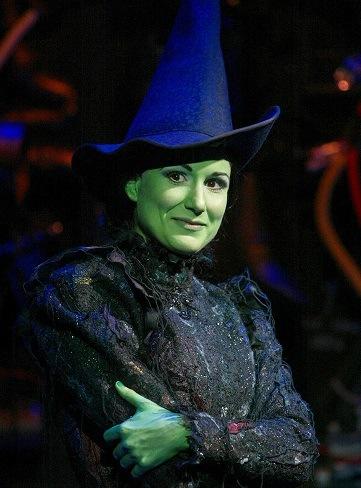 wicked-stephanie-j-block-theatregold