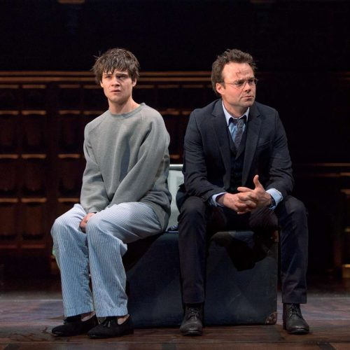 Harry-Potter-and-the-Cursed-Child-theatregold-broadway-1