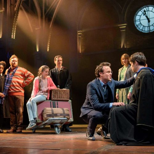 Harry-Potter-and-the-Cursed-Child-theatregold-broadway