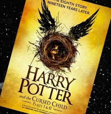 Harry-potter-and-the-cursed-child-broadway-theatregold-1