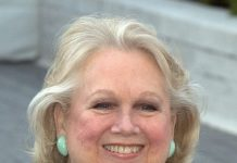 barbara-cook-theatregold-block (3)