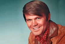 glen-campbell-theatregold-dies-at-81