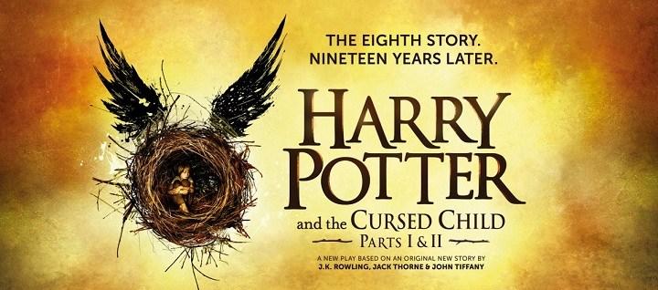 harry-potter-cursed-child-theatregold