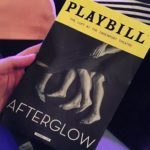 afterglow-on-instagram