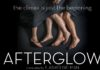 Afterglow on Theatregold