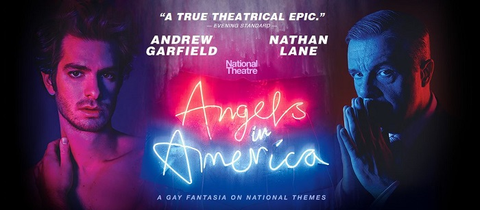 angels-in-america-broadway-2018