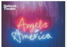 angels-in-america-nt-london-theatregold-program