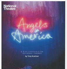 angels-in-america-nt-london-theatregold-program