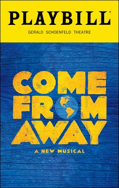 come-from-away-chad-kimball-theatregold-database