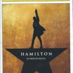 hamilton-playbill-dec2015cover