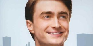 how-to-succeed-dan-radcliffe-theatregold