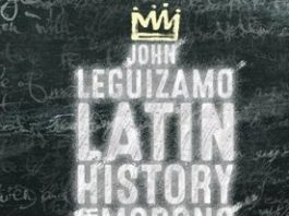 latin-history-broadway-theatregold