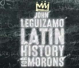 latin-history-broadway-theatregold