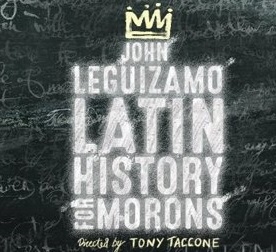 latin history for morons books