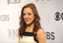 laura-osnes-bio-theatregold-database
